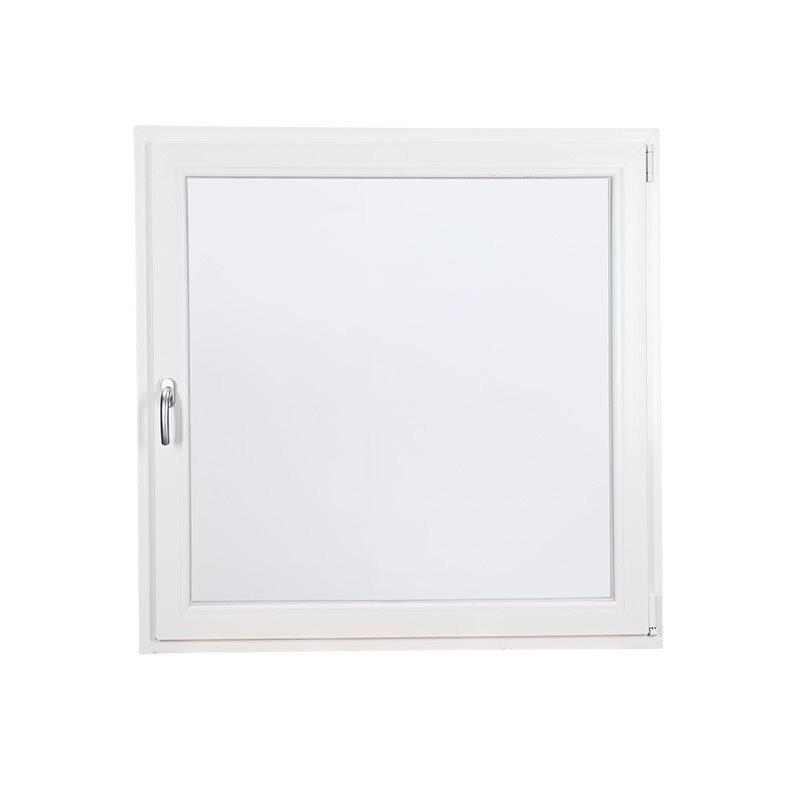 Aluplast Tilt & Turn Ikkuna PVC Valkoinen