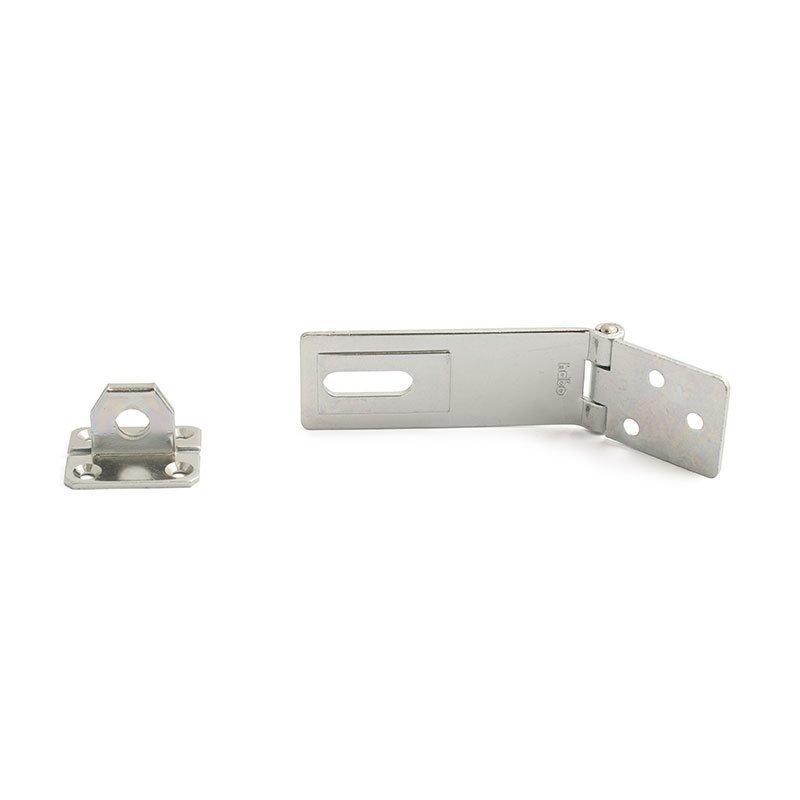 Habo Nivelsalpa 2365 Alumiini