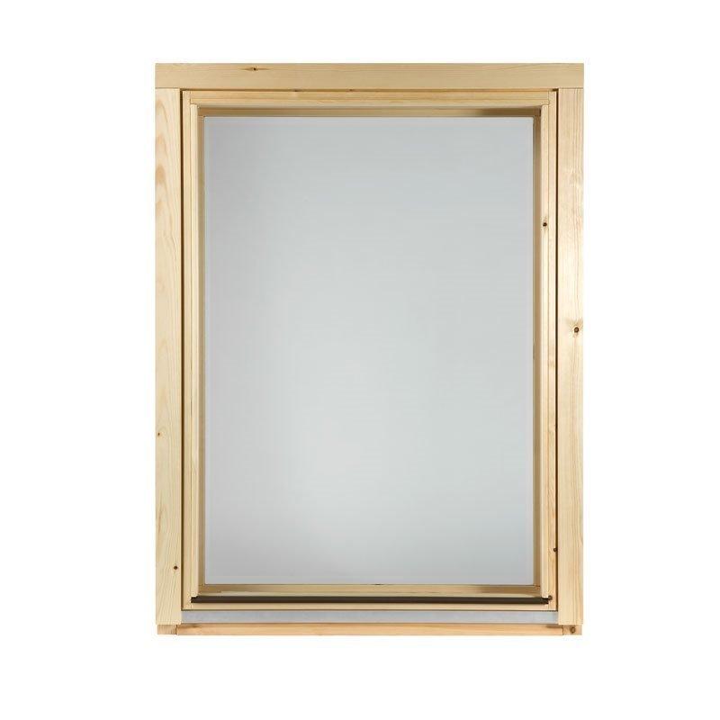 Ikkuna Mänty